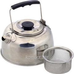 Teapot of S044 0.95 k/