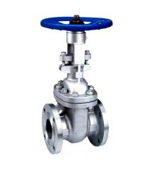 Latches are corrosion-proof, shutoff valves,