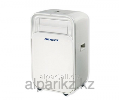 Кондиционер мобильный Ditreex-09 DPN2-09ERN1