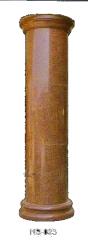 A-4 column