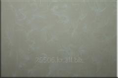 Porcelain tile 6410