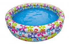 Inflatable paddling pool of Intex 56440