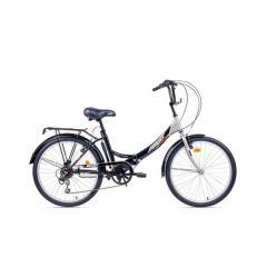 Велосипед Аист 24-206