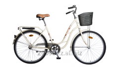 Bicycle 24-210