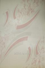 Tile 2302A