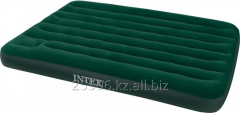 Bestway 67002 air-bed