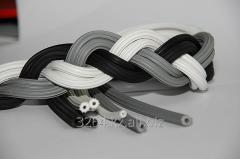 Шнур для москитной сетки d 5,0 мм