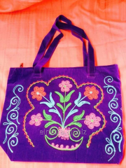 Bag of Dorba