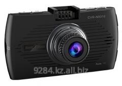 Видеорегистратор Street Storm CVR-N9310 - FullHD,