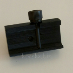 Adapter for bipods No. 2