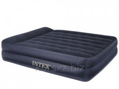 Air bed Intex Rising Comfort Queen