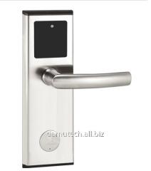 Biometric Be-Tech 6536M-65A locks
