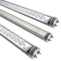 Administrative LED lamps, LED energy saving lamps