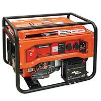 Generator petrol MG 7500E
