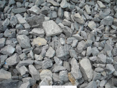 Filling brick