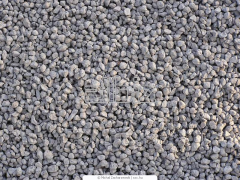 Crushed stone of fractions the 0-5th, 5-20th,