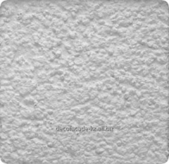 Decorative Ceresit ST plaster 137