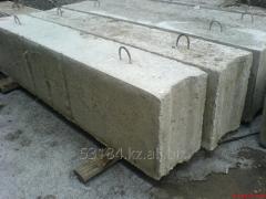 Block base FBS 12-4-6, 1180kh400kh580mm