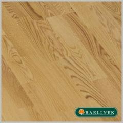 Parquet board of Barlinek