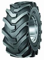 Tires Mitas MPT, truck tires
