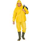 Raincoat raincoa