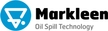 Сорбирующая универсальная салфетка на крышку бочки te-mos 55см  1222