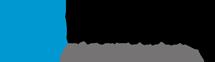 Сорбирующая универсальная салфетка на крышку бочки te-mos 55см  1223