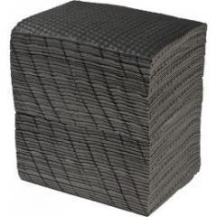 Сорбирующие салфетки  superior  для технического обслуживания. 50cm x 40cm  артикул: 75-5000