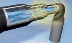 Шумоизоляция - система контроля за шумом, снижающая риск возникновения коррозии под изоляцией