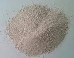 Trikaltsy phosphate fodder