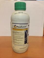 Rganic fertilizer, IZABION biostimulator in Almaty