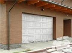 Gate automatic garage RSD02