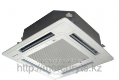 Almacom Brand conditioner cassette ACC-12HA type