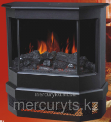 Electric fireplace of FP-18A-(H)