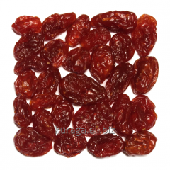 """Tomato of """"Cherry"""" dried swee"""