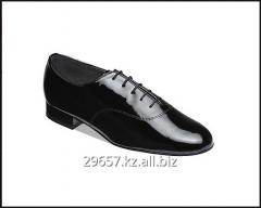 Обувь для танцев Модель 5000