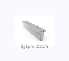 Lezhen LZh reinforced concrete M200