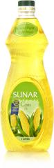 SUNAR corn oil