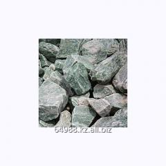 Камень бутовый Скала