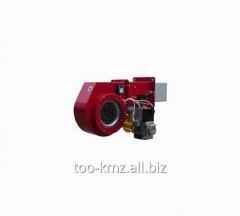 Автоматизированная горелка PDE-1SP