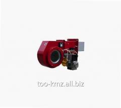 Автоматизированная горелка PM-5PHT-218