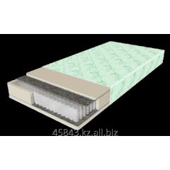 Mattress orthopedic Ortoped-Lyuks Model