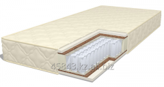 Mattress orthopedic Children's