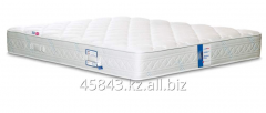 Mattress orthopedic Winter-summer