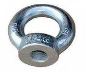 Eye - a nut 6mm-12mm