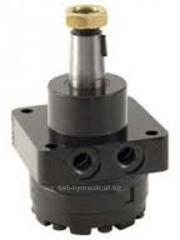 Gerotorny hydrocars WR series motors in Kazakhstan