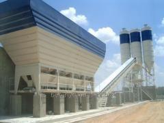 Асфальтобетонные заводы в Актау