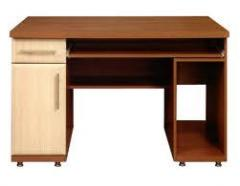 Desks to order