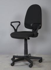 Chair for the teacher, the Code 359