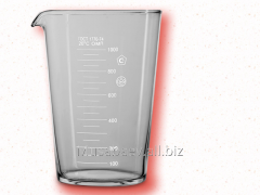 Beaker of 250 ml
